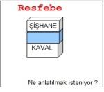 2010_3_Resfebe1
