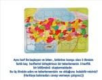 Bulmaca_hoşaf