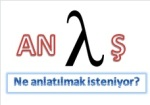 resfebe_anş
