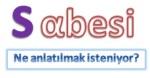 resfebe_@besi