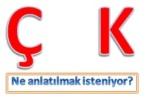 resfebe_ÇK
