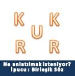 resfebe_Kur