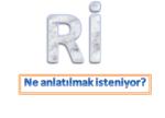 Resfebe_taş