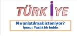 resfebe_Türkiye