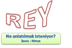 Resfebe_yer