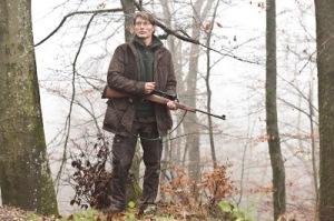 jagten-filmdoktoru1